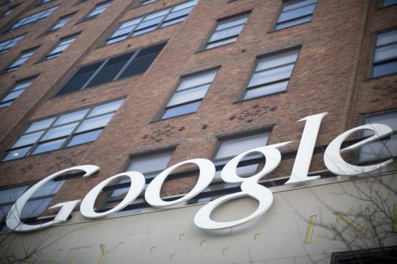Google chuẩn bị cung cấp Wi-Fi giá rẻ