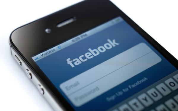 Facebook ra mắt công cụ giúp người dùng kiểm soát thông tin cá nhân