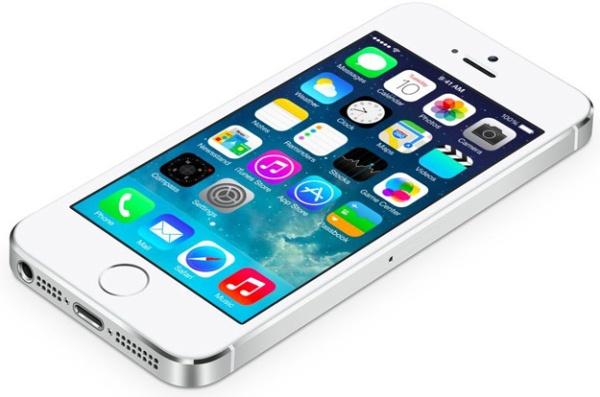 Sắp ra mắt iOS 7.1.2