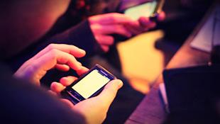 Sự thật về các ứng dụng hẹn hò tại Việt Nam