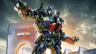 Nhật Bản đã chế tạo thành công robot Transformer?