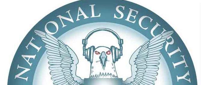 Tình báo Mỹ nghe lén toàn bộ cuộc điện thoại ở Afghanistan