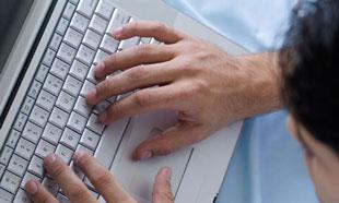 """56 email chính phủ Syria dùng mật khẩu """"12345"""""""