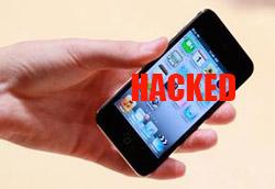 Người sử dụng thiết bị Apple ở Úc bị hack và tống tiền
