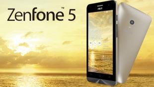 ZenFone 5 LTE và ZenFone DIY sẽ ra mắt vào tháng 6 tới