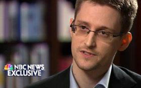 Edward Snowden được Mỹ đào tạo làm gián điệp công nghệ cao