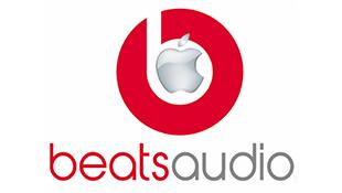 Apple thôn tính Beats giá 3 tỷ USD