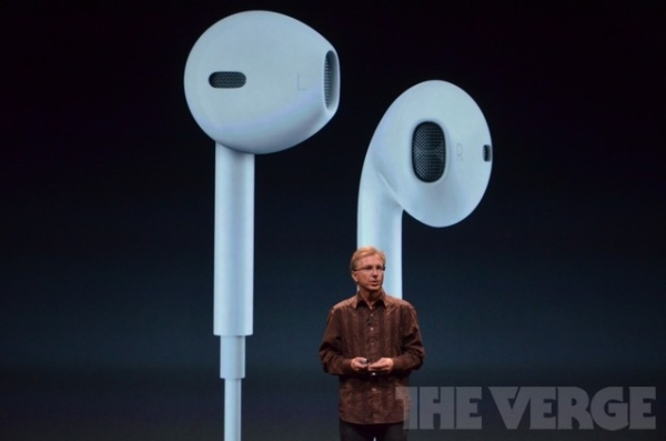 http://nymag.com/daily/intelligencer/2014/05/apple-is-buying-beats-but-why.html