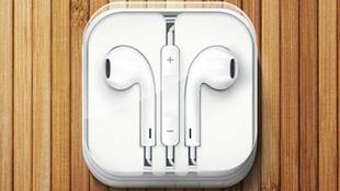 Đồng sáng lập Beats: Tai nghe của Apple quá tệ!