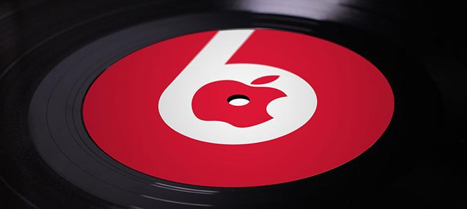 Vì sao Apple bỏ 3 tỷ USD mua Beats?
