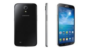 Galaxy Mega 6.3 được cập nhật lên Android 4.4 KitKat