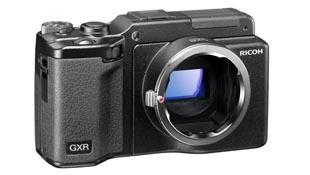 Pentax sẽ sản xuất máy ảnh Ricoh