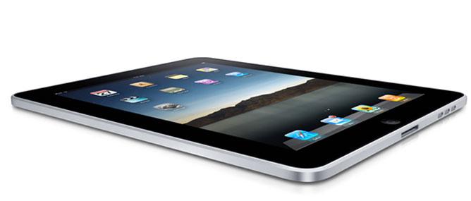 iPad 3: nâng cấp nào được chờ đợi nhất?