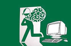 Nhật Bản đau đầu với nạn trộm cắp trực tuyến tăng chóng mặt