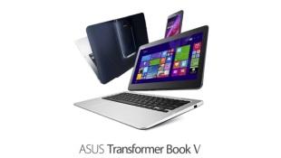 ASUS ra laptop lai smartphone, chạy cả Android và Windows