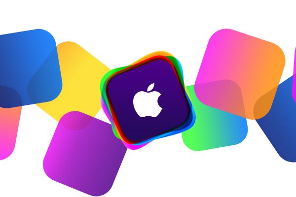 Lược sử hội thảo WWDC của Apple