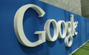 Google mất gần nửa triệu đô vì lỗ hổng