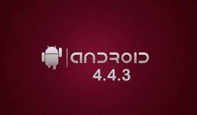 Motorola Moto X được lên lịch cập nhật Android 4.4.3