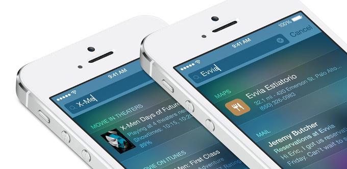 Cách tải và cài đặt iOS 8 beta