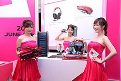 Những sản phẩm tốt nhất tại triển lãm Computex 2014