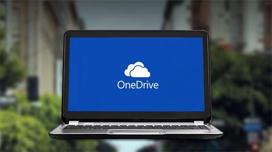 Hướng dẫn cách khắc phục lỗi đồng bộ OneDrive