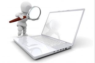 Các mã cảnh báo lỗi Internet và ý nghĩa
