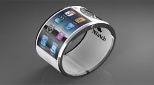 Apple sẽ ra iWatch giá 200 USD và iPhone 6 màn 5.5 inch vào tháng 9