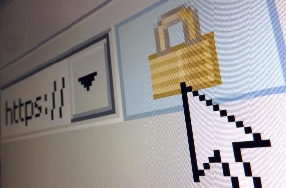 """Sau Heartbleed, OpenSSL lại tiếp tục bị """"thủng"""""""