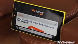 6 smartphone giảm giá tiền triệu từ đầu năm