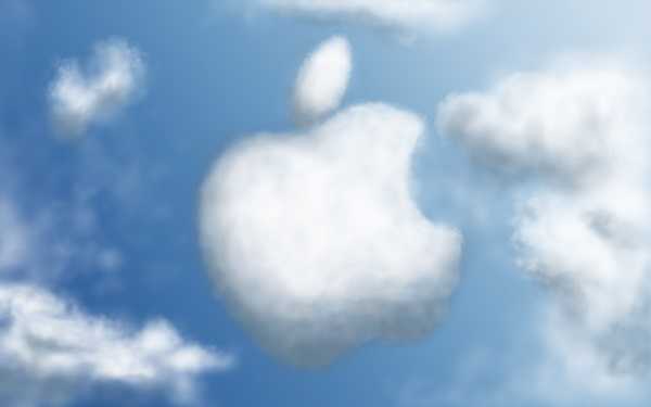 Một trong những điểm đáng chú ý nhất tại sự kiện WWDC 2014 vừa qua là sự ra mắt của CloudKit (lưu các tùy chọn nhà phát triển lên đám mây) và dịch vụ lưu ảnh mất phí lên iCloud. Đâu là chiến lược dành cho đám mây của Apple?