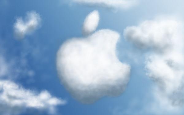 """""""Đám mây"""" của Apple, Google khác nhau ra sao?"""