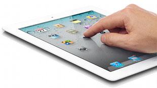 iPad 3 ra mắt vào ngày 7/3
