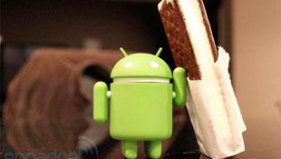 MediaTek: smartphone dưới 200 USD có thể chạy Android 4.0