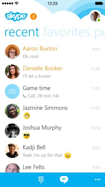 skype-iphone