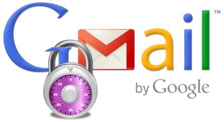 Google giới thiệu ứng dụng mã hóa email mới