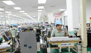 """Cần lập kế hoạch """"đón sóng"""" chuyển dịch nhà máy của Intel, Canon về Việt Nam"""