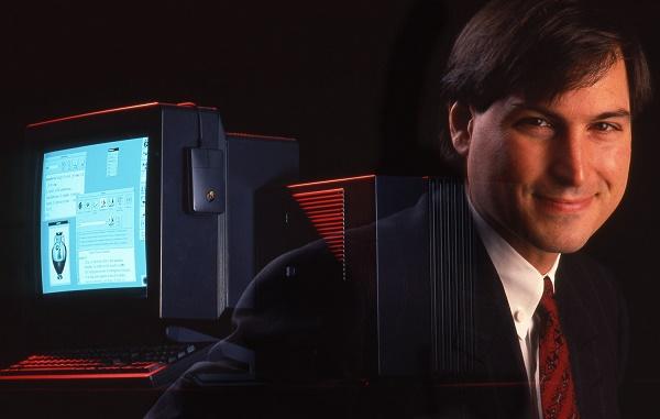 Steve Jobs đã góp phần tạo ra World Wide Web như thế nào?