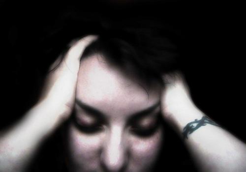 30 sự thật hiển nhiên thường bị hiểu sai (P1)