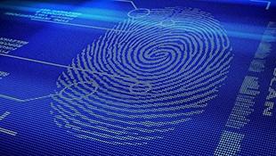 Công nghệ mới giúp xác định thời điểm xuất hiện dấu vân tay