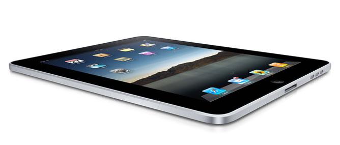iPad mới sắp ra, cách nào để bán iPad cũ?