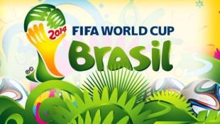 5 app miễn phí giúp bạn sống trọn từng giây cùng World Cup