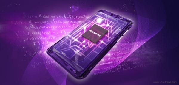 Để sinh tồn các nhà sản xuất chip smartphone sẽ mở rộng và giảm giá sản phẩm