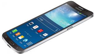 Galaxy Note 4 có phiên bản màn hình cong