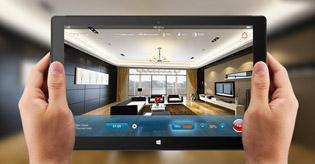 Bkav ra mắt hệ thống nhà thông minh SmartHome