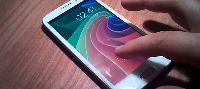 Phát hiện smartphone Trung Quốc cài sẵn phần mềm gián điệp