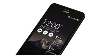 Giải pháp tăng thời lượng pin Zenfone 5
