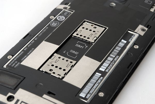 Giải pháp tăng thời lượng pin trên ASUS Zenfone 5