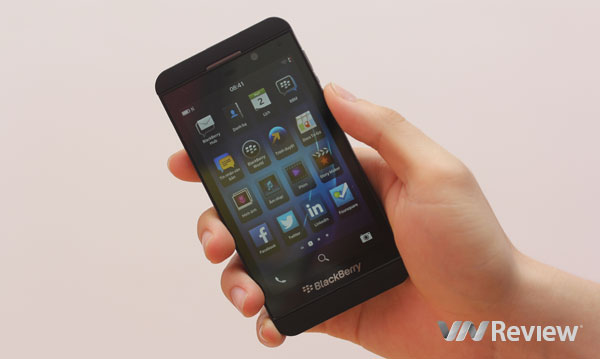 Không dám mua smartphone vì liên tục mất giá