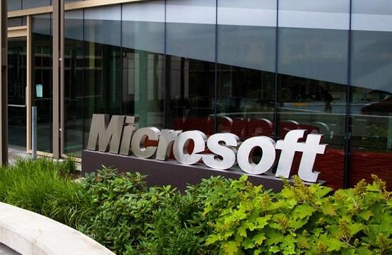 Apple, Microsoft phản đối các hoạt động do thám của chính phủ Mỹ