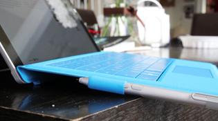 Surface Pro 2 được giảm giá mạnh